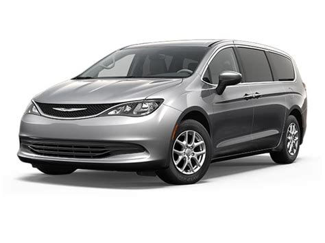 chrysler vans 2017 chrysler pacifica philadelphia