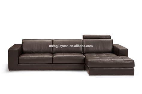 big l shaped couch big l shape royal sofa buy royal sofa pink sofa