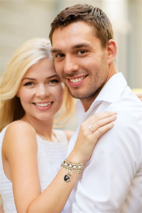 married couples swing showing porn images for married couple swingers porn www