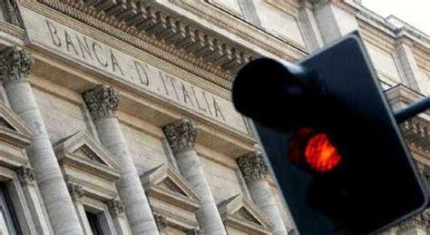 Banca Nazionale Lavoro Pordenone by Banca Ditalia Il Gazzettino It