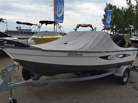 buy a boat marmong point new boats and used boats for sale boatpoint australia
