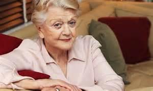 Angela Lansbury Meme - 284 best images about angela lansbury on pinterest bel