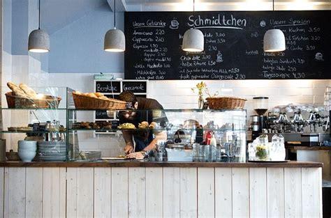 immobilienmakler zeeland 25 best ideas about haus hamburg on innenma 223 e