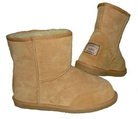 cheap real ugg boots australia