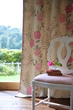 laura ashley peony curtains 1000 images about rosemary on pinterest curtain fabric