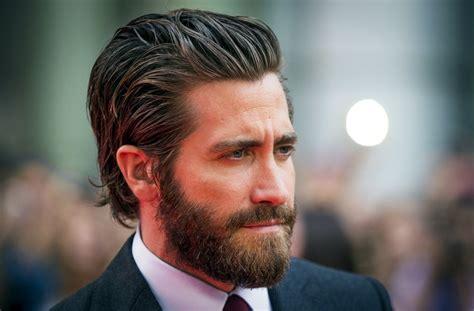 jake gyllenhaal gets weird nytimes com