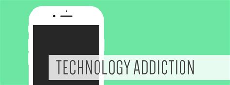 What Is Technology Detox by Technology Addiction Pacific Crossroads Church
