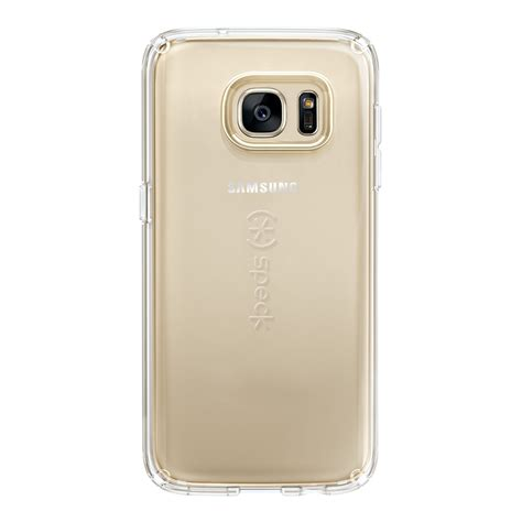 samsung galaxy cases candyshell clear samsung galaxy s7 cases