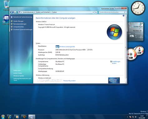 download themes for windows vista home premium free windows 7 home premium build 7036 04