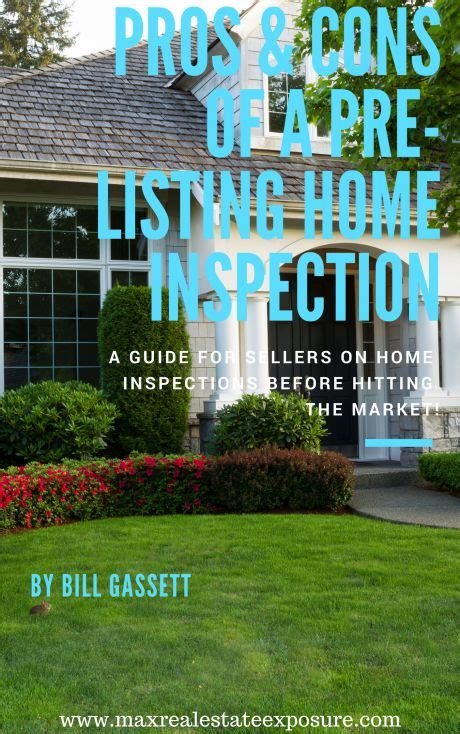 why home inspection pros recommend bigcbit com agen