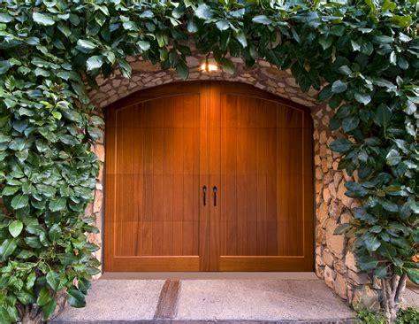 Idc Garage Door by Commerical Garage Doors Idc Garage Doors Insulated