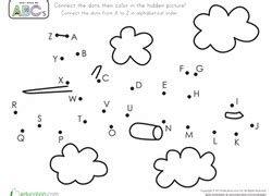 dot to dots worksheets amp free printables education com
