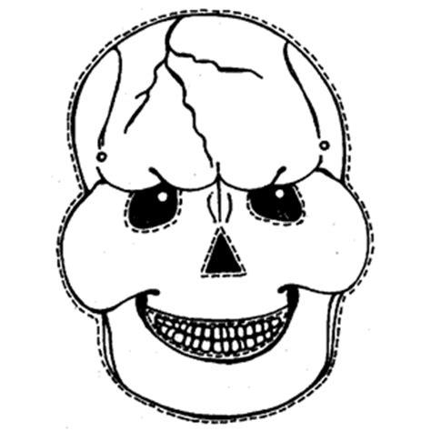dibujos para colorear de halloween calabazas mascaras carnaval ninos ba 250 da web 7 m 225 scaras de halloween para imprimir e colorir