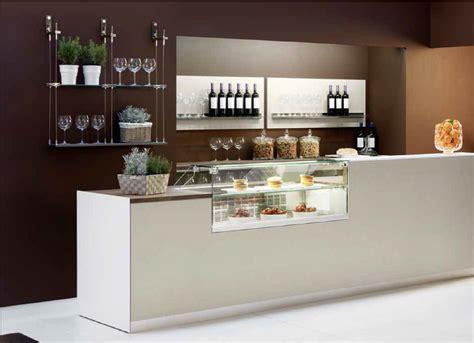 banco bar colombo bancone bar enoteche cm 350x85x125h
