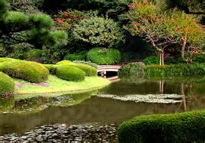 file imperial palace east garden jpg wikimedia commons