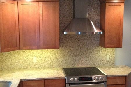 kitchen contractors long island kitchen remodeling long island ny kitchen renovations