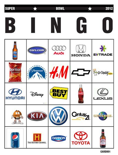 Travel Bingo Card Template by Car Logo Bingo Www Pixshark Images Galleries With