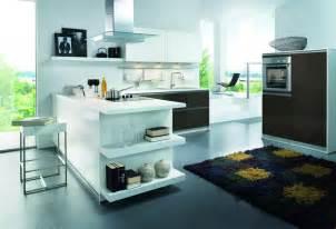 cuisine moderne 13 photo de cuisine moderne design