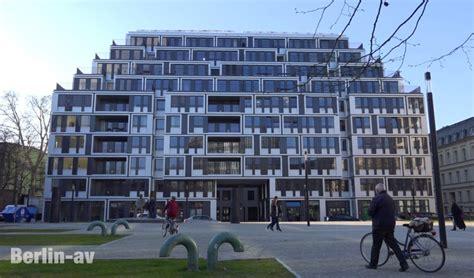 architekten in berlin neue architektur berlin av berichte fotos und
