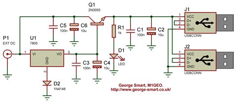 2n3055 transistor regulator 2n3055 voltage regulator diagram wiring diagrams wiring diagrams