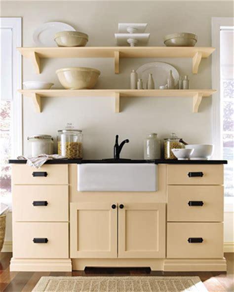 organizing kitchen cabinets martha stewart hello lover hello martha stewart kitchens