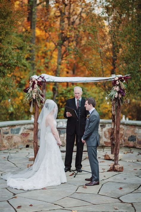 The 25  best Wedding ceremony script ideas on Pinterest
