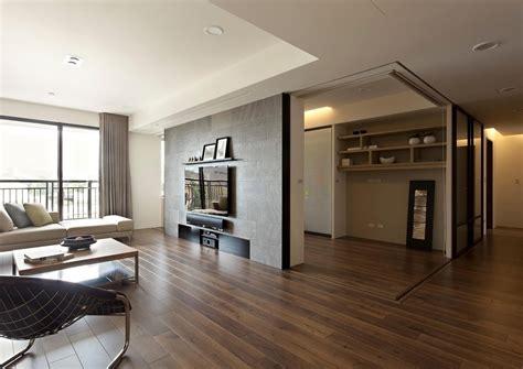 living room  dining room divider design  dining