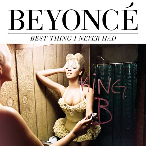 best thing i never had beyonce zertop mp3
