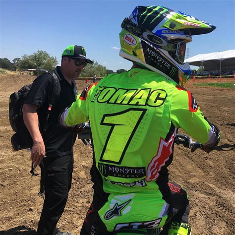 ama national motocross ama national hangtown race links motocross it