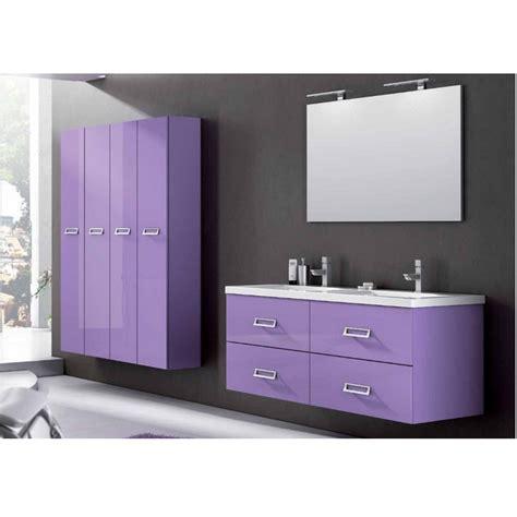 arredo line arredo bagno moderno line con doppio lavabo in 25 colori bb