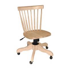 desk chairs desk chair d s furniture