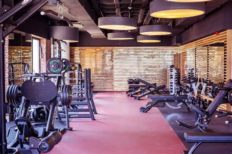 fitness a casa passage fitness 224 casablanca club de sport sportomaroc ma