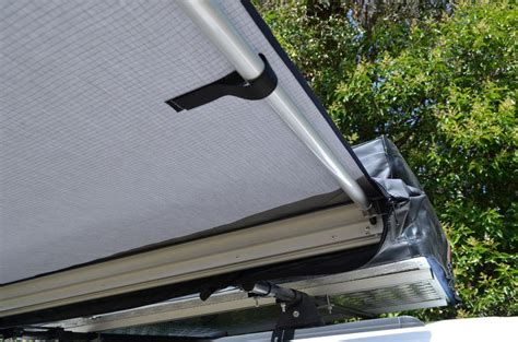 roof top awning awning tepui tents roof top tents for cars and trucks