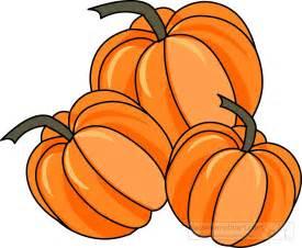 pumpkins clipart pumpkin images clip 2 clipartix
