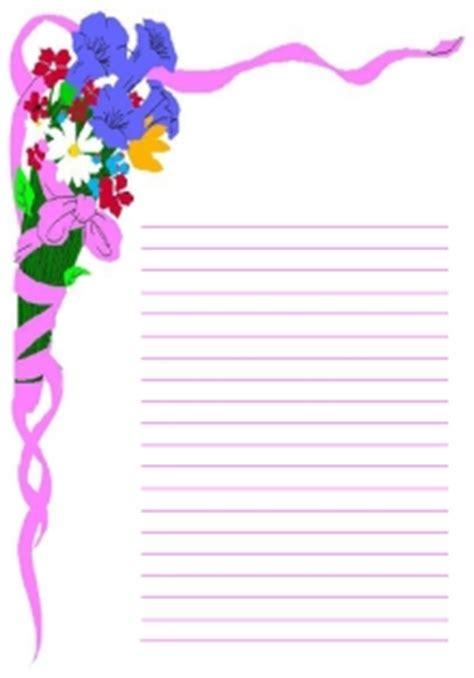 briefpapier liebesbriefe
