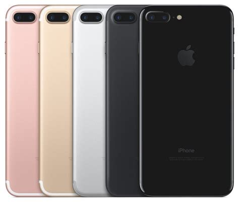 verizon iphone 7 users afflicted with lte connectivity problems mac rumors