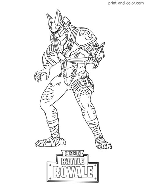 fortnite coloring pages coloring pages blank coloring pages