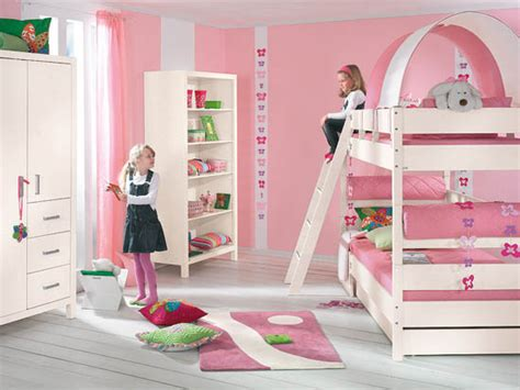kid bedroom ideas for girls kids bedroom color ideas for boys and girls ayanahouse