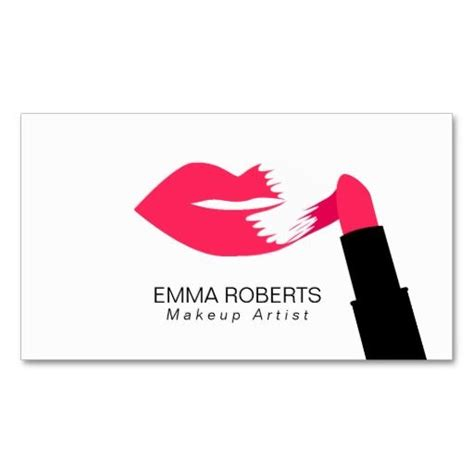 Lipsense Business Cards Template Free by 435 Best Business Card Ideas Images On Card