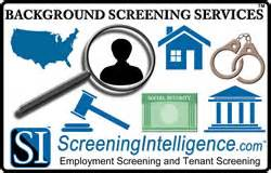 Truescreen Background Check Background Check Criminal Searches How Does Employer Conduct Background Check
