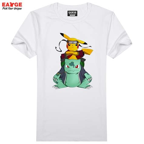 design t shirt anime online buy wholesale transformers tee from china