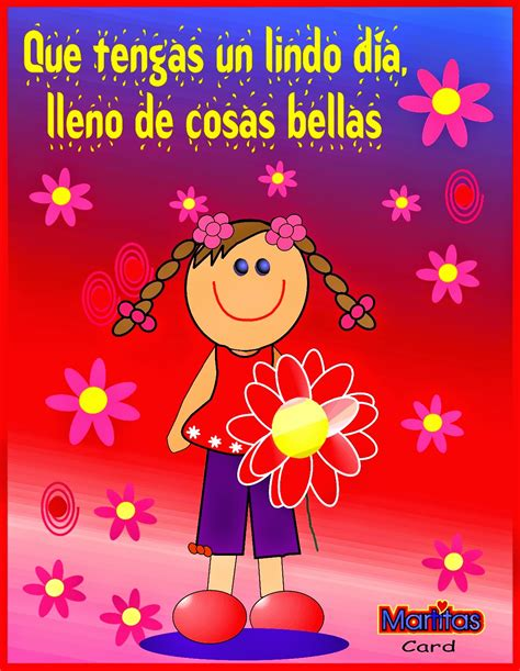 imagenes de feliz martes animadas feliz dia buen hermoso dia buenos dias tarjetitass com