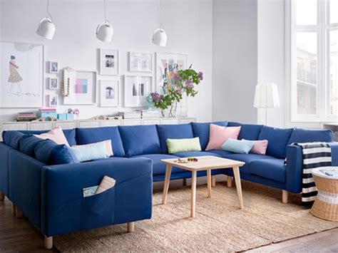 Chairs Living Room Ikea by Living Room Ikea Living Room Sets 00022 Ikea Living