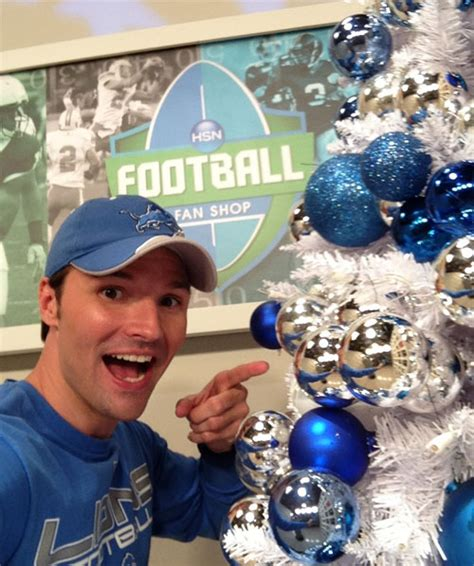hsn football fan shop hsn football fan shop host
