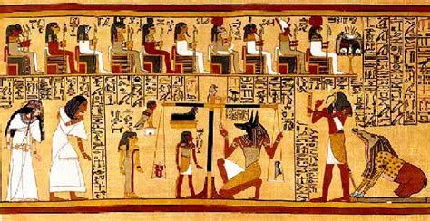 cleopatra s a novel royals collection the mummy