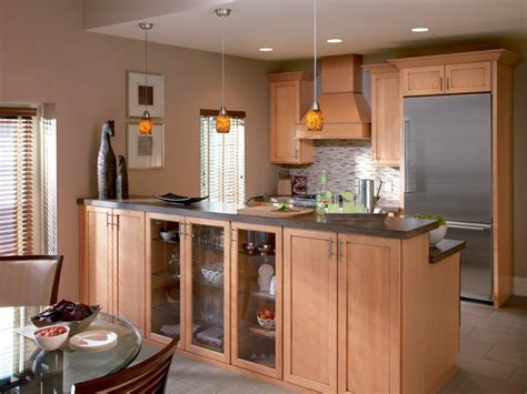 kitchen cabinets peachtree city ga kitchen cabinet refacing refinishing fayetteville