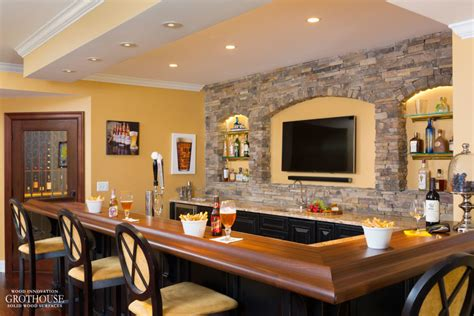 bar tops ideas bar tops wood countertop butcherblock and bar top blog