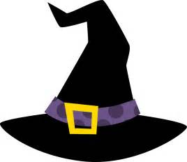 halloween witch pictures free download clip art free