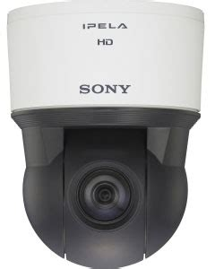 sony sncep550 surveillance research buy call