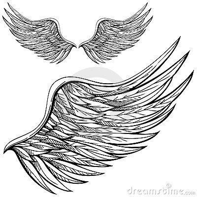 mandalas mas vergas 17 mejores ideas sobre tatuajes de alas de 193 guila en
